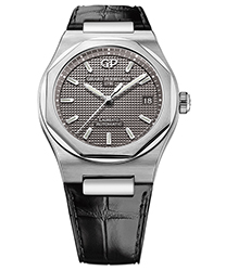 Girard-Perregaux Laureato Unisex Watch Model 81005-11-231-BB6A