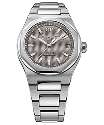 Girard-Perregaux Laureato Men's Watch Model 81010-11-231-11A