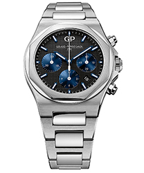 Girard-Perregaux Laureato Men's Watch Model 81020-11-631-11A