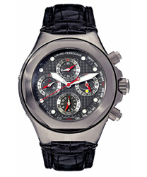 Girard-Perregaux Laureato Men's Watch Model 90190-53-231-BB6D