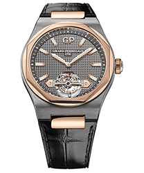Girard-Perregaux Laureato Men's Watch Model 99105-26-231-BB6A