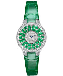 Graff Butterfly Ladies Watch Model BF32WGED