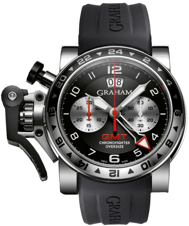 watches graham rac chronofighter zm watch model s men trigger