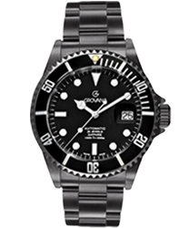 Grovana Diver Men's Watch Model 1571.2177