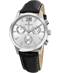 Grovana Chronograph  Men's Watch Model 1722.9532