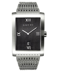 Gucci 8605 Series Mens Wristwatch