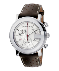 Gucci 101G Men's Watch Model YA101312