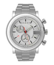 Gucci G-Chrono Men's Watch Model YA101339