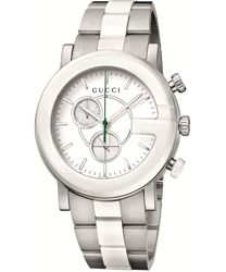 Gucci G-Chrono   Model: YA101345