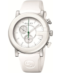 Gucci G-Chrono Men's Watch Model: YA101346