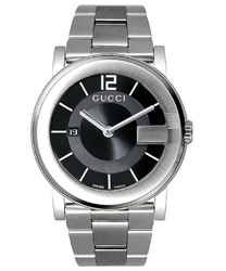 Gucci 101 Series Men's Watch Model YA101405