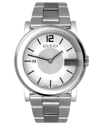 Gucci 101 Series Men's Watch Model YA101406