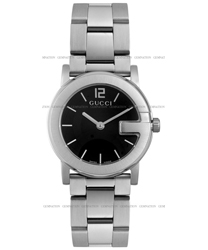 Gucci 101G Ladies Watch Model: YA101505