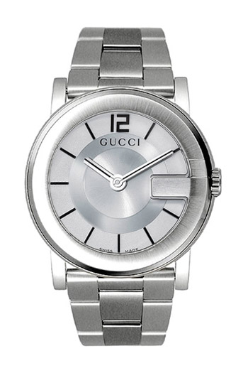 Gucci 101 Series Ladies Watch Model YA101506