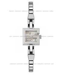 Gucci 102L Ladies Watch Model: YA102573