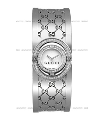 Gucci 112 Ladies Watch Model: YA112512
