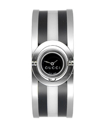 Gucci 112 Ladies Wristwatch Model: YA112516