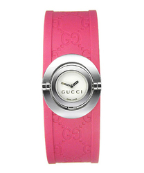 Gucci 112 Ladies Wristwatch Model: YA112522