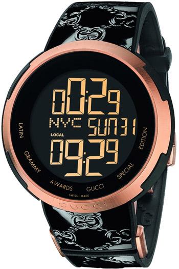 52585ccd673 Gucci I Gucci Men s Watch Model  YA114102