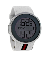 Gucci I Gucci Unisex Watch Model YA114214