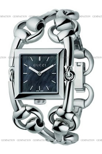 Gucci Signoria Ladies Watch Model YA116302