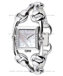 Gucci Signoria Ladies Watch Model YA116307