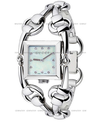 Gucci Signoria Ladies Watch Model YA116309