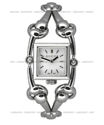 Gucci Signoria Ladies Watch Model YA116501