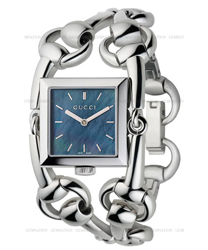 Gucci Signoria Ladies Watch Model YA116502