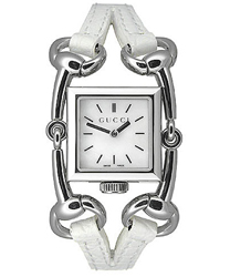 Gucci Signoria Ladies Wristwatch