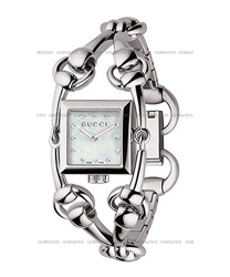 Gucci Signoria Ladies Watch Model YA116514