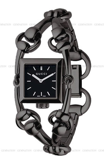 Gucci Signoria Ladies Watch Model YA116515