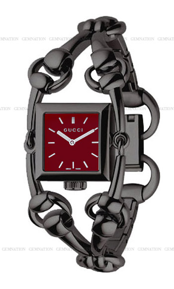Gucci Signoria Ladies Watch Model YA116516