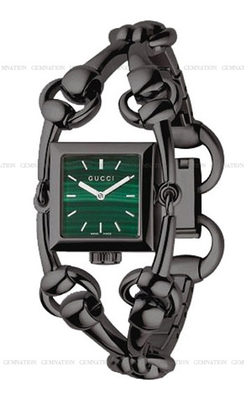 Gucci Signoria Ladies Watch Model YA116517