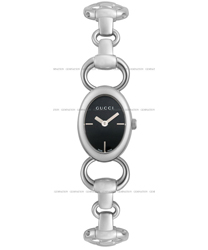 Gucci Tornabuoni Ladies Watch Model: YA118501