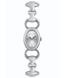 Gucci Tornabuoni Ladies Watch Model YA118502