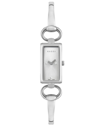 Gucci Tornabuoni Ladies Watch Model: YA119504