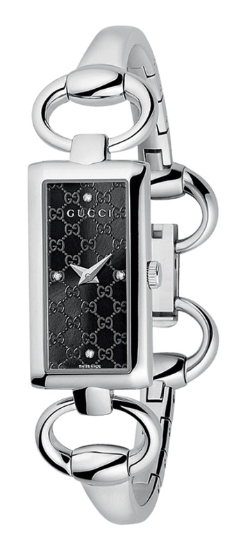 158b4271ba7 Gucci Tornabuoni Ladies Watch Model  YA119506
