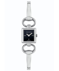 Gucci Tornabuoni Ladies Watch Model YA120501