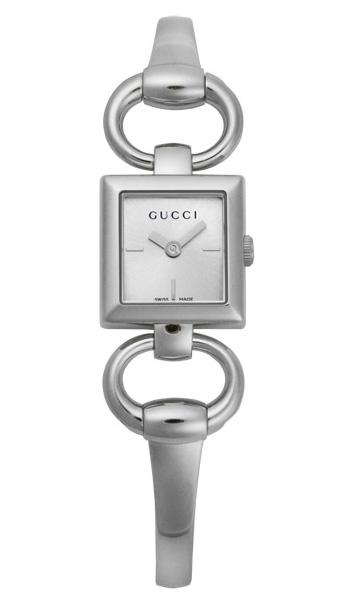 b02ce451ab8 Gucci Tornabuoni Ladies Watch Model  YA120502