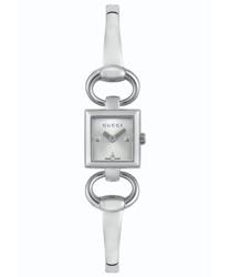 f75cdae8357 Gucci Tornabuoni Ladies Watch Model  YA119503