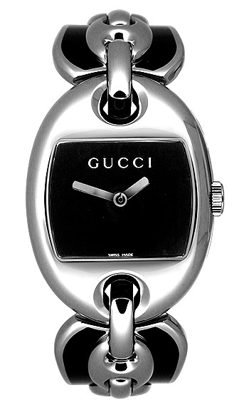 Gucci Marina Ladies Watch Model YA121301