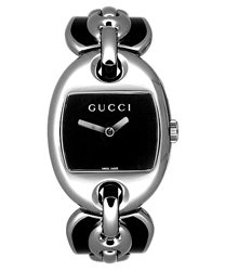 Gucci Marina Ladies Wristwatch Model: YA121301