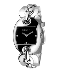 Gucci Marina Ladies Wristwatch Model: YA121303