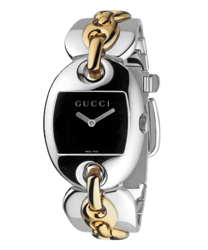 Gucci Marina Ladies Watch Model YA121305