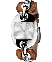 Gucci Marina Ladies Watch Model YA121309
