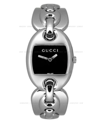 Gucci Marina Ladies Watch Model YA121501