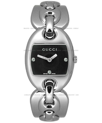 Gucci Marina Ladies Watch Model YA121503