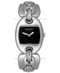 Gucci Marina Ladies Watch Model YA121505