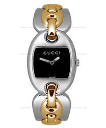 Gucci Marina Ladies Wristwatch Model: YA121509